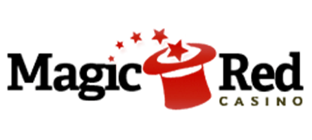 MagicRed Review