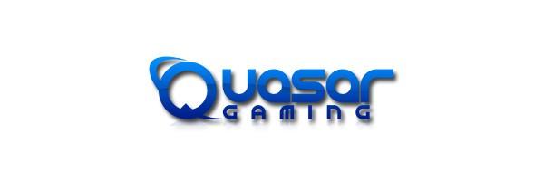 Quasar gaming review