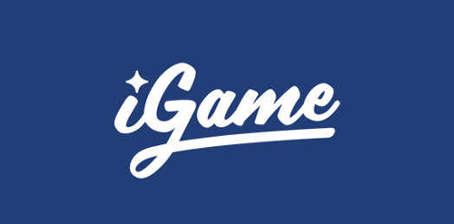 Igame review