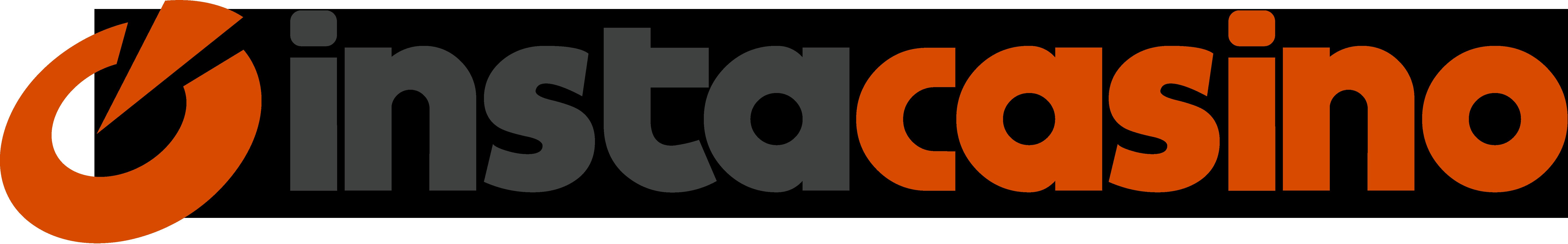 InstaCasino Review