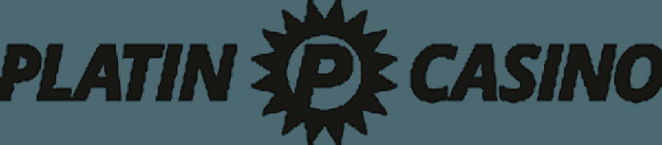 Platincasino Review